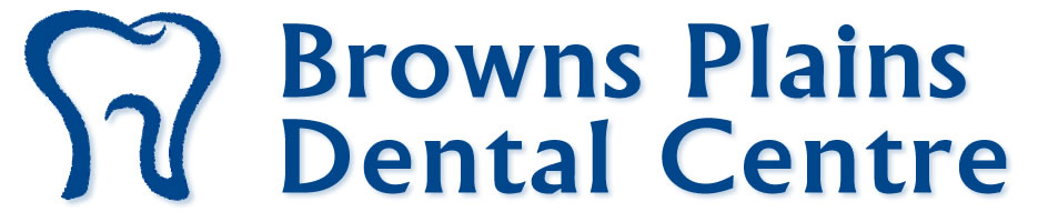 Browns Plains Dental Banner
